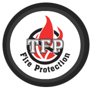 Tyrone Fire Protection